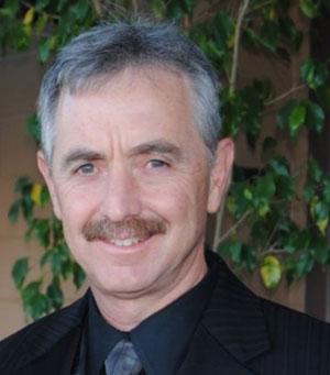Kevin C. LeBoeuf